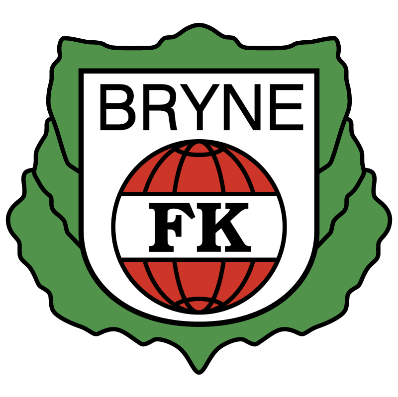 Bryne 7853 vector