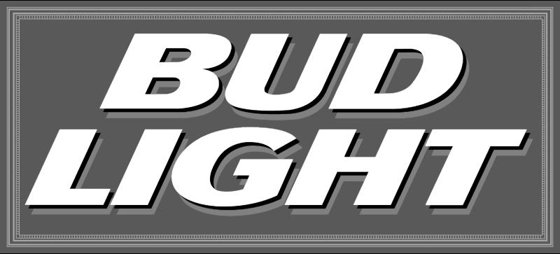 budlight 2 vector