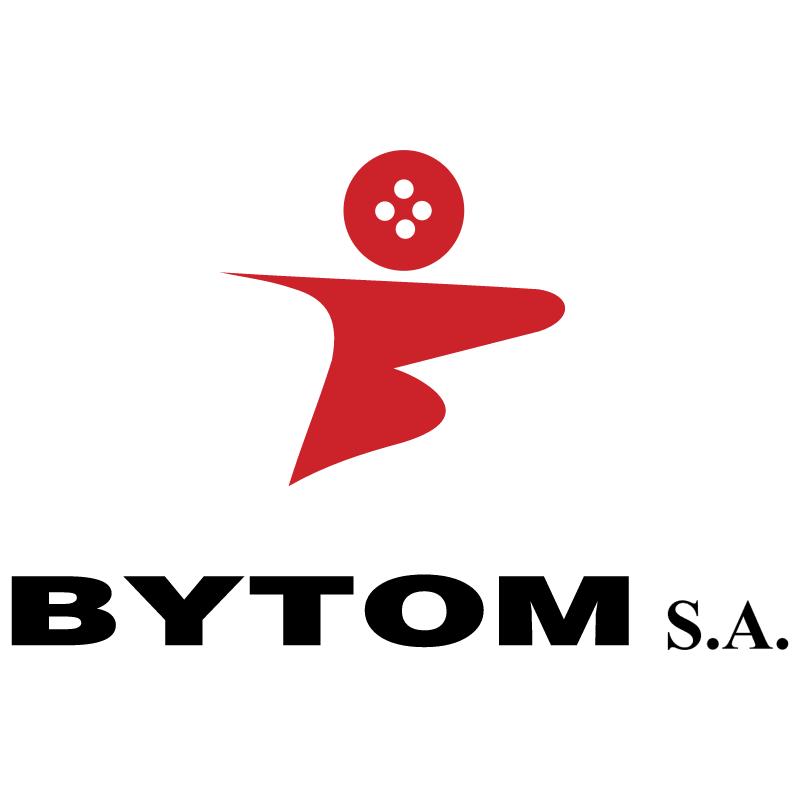Bytom 20790 vector