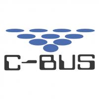 C BUS vector