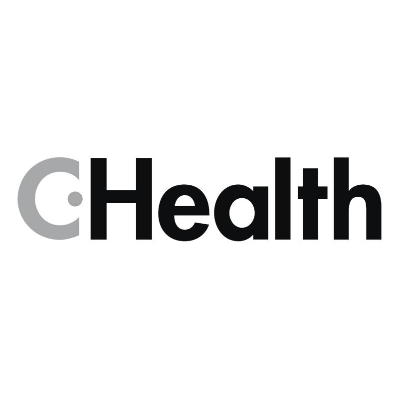 C Health vector