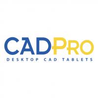 CADPro vector