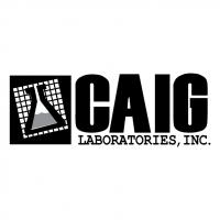 CAIG Laboratories vector
