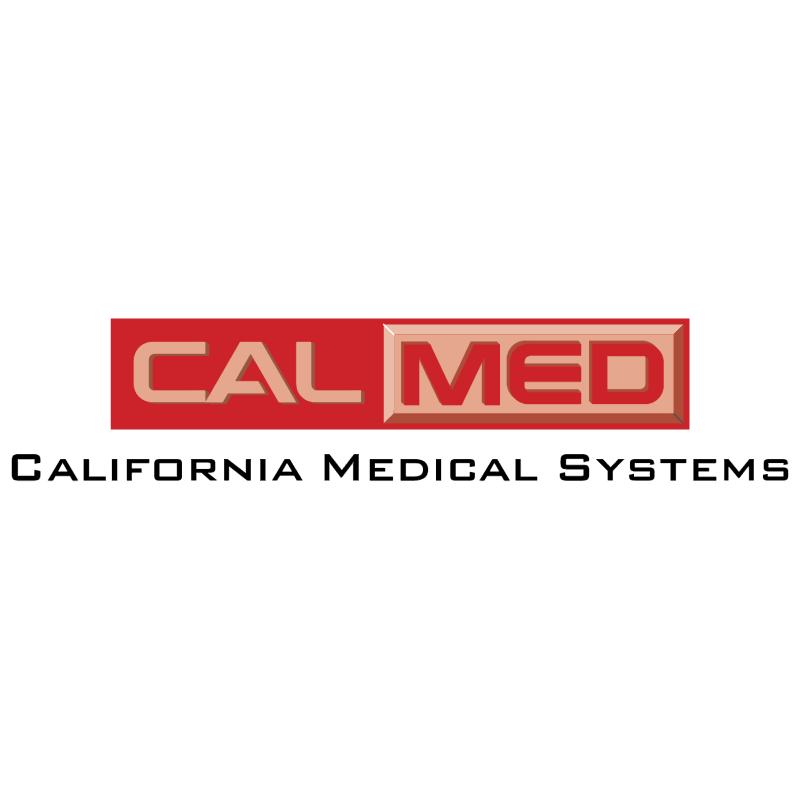 CalMed vector