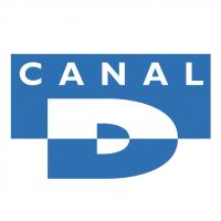 Canal D vector
