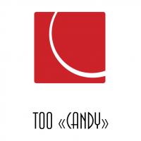 CANDY ltd vector