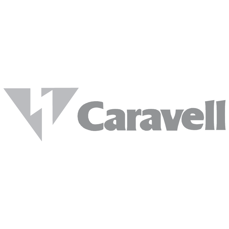 Caravell vector