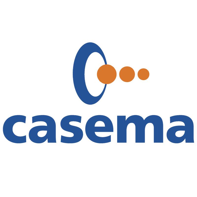 Casema vector
