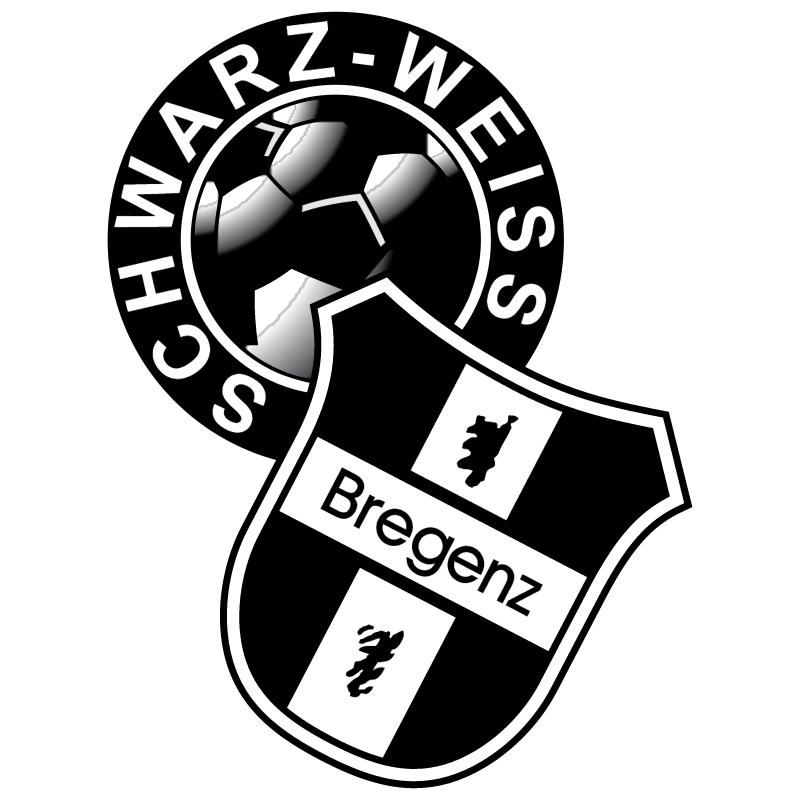 Casino SW Bregenz vector