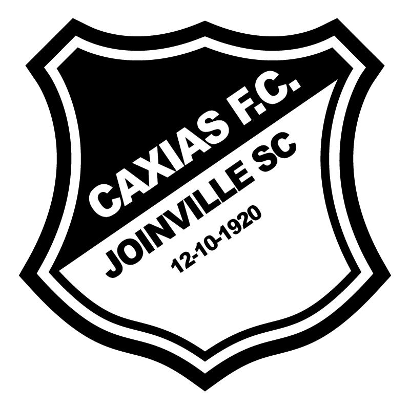 Caxias Futebol Clube vector