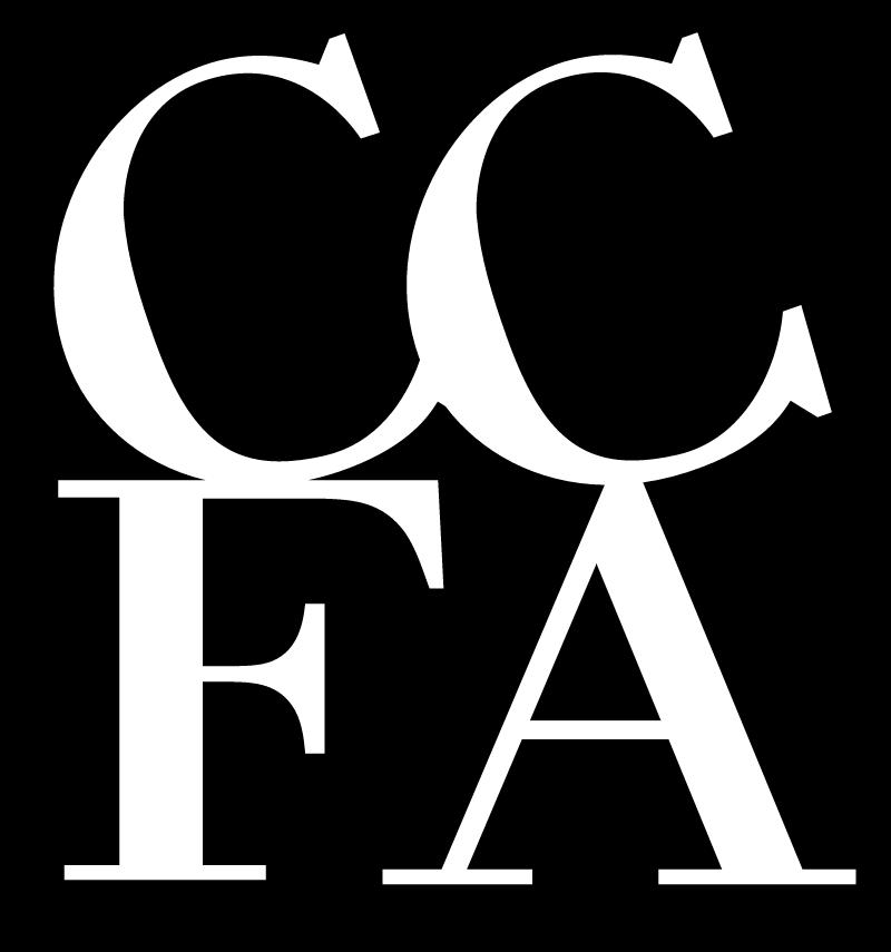CCFA vector