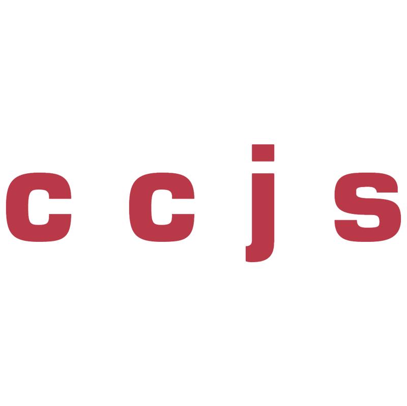 CCJS vector