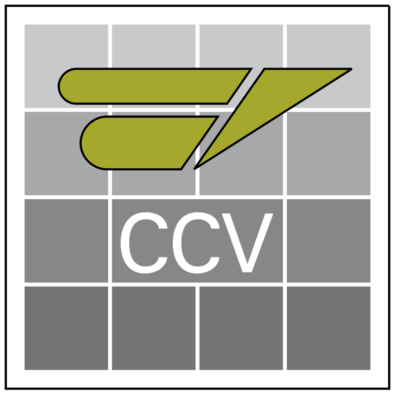 CCV vector