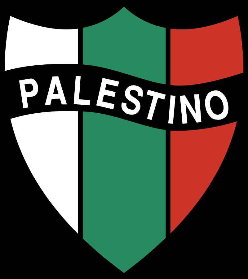 cd palestino vector