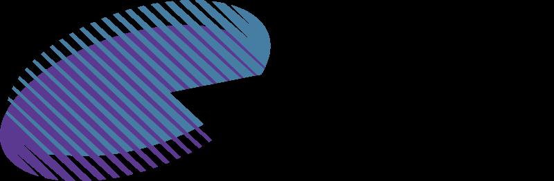 Cellnet logo vector