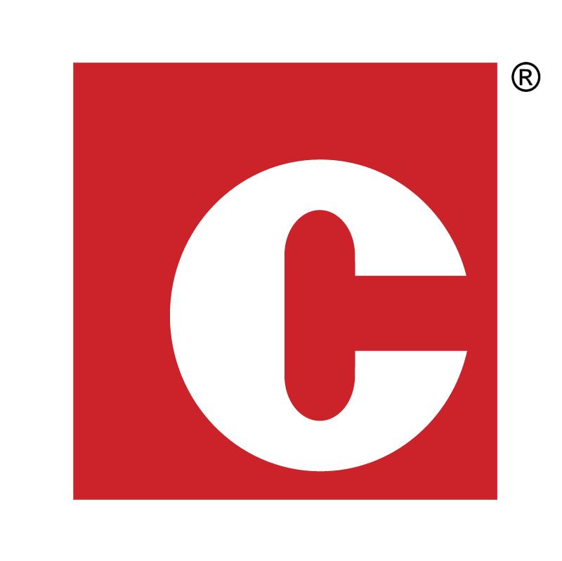 Ceramitec 2003 vector