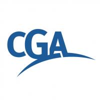 CGA vector
