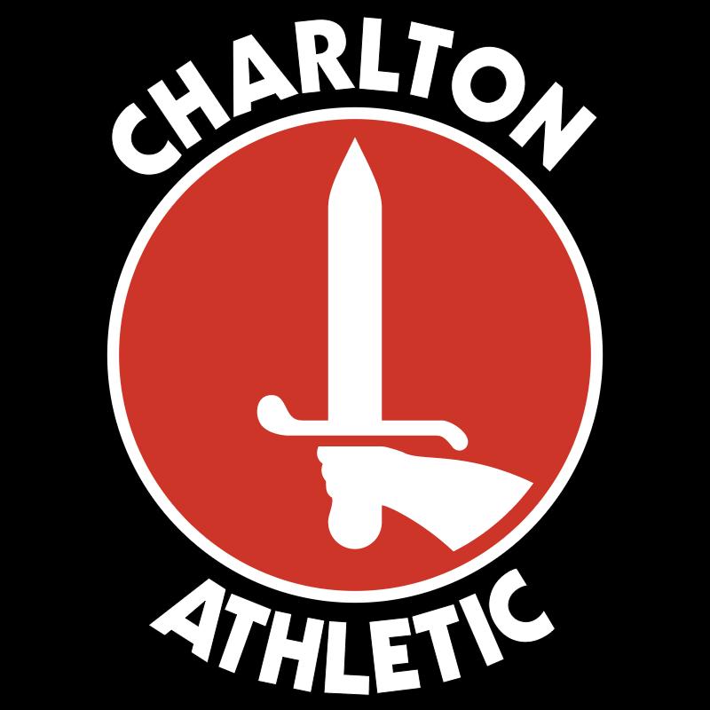 CHARLTON vector