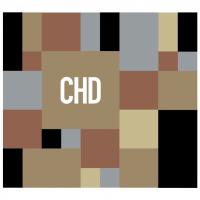 CHD vector