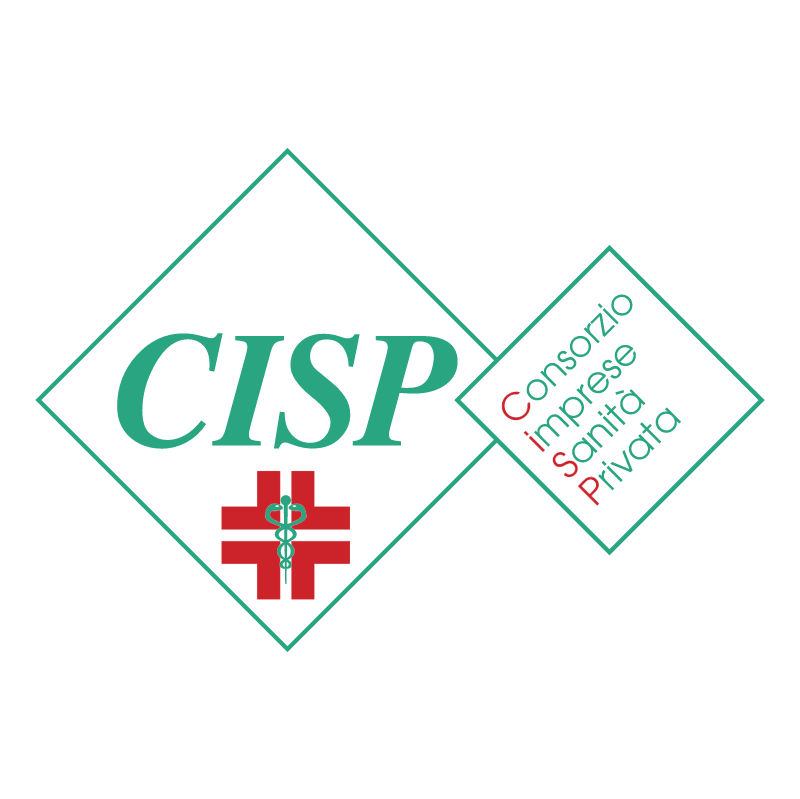 CISP vector
