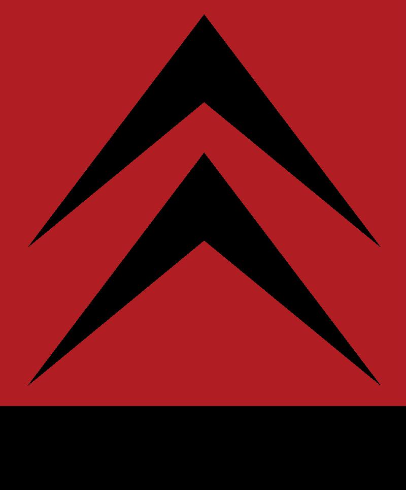 Citroen logo vector
