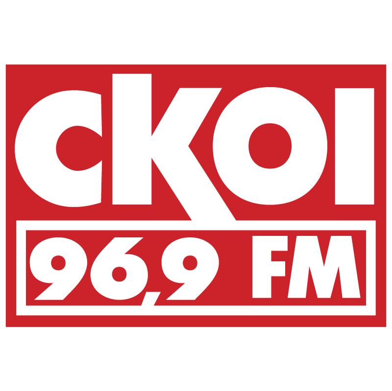 CKOI vector
