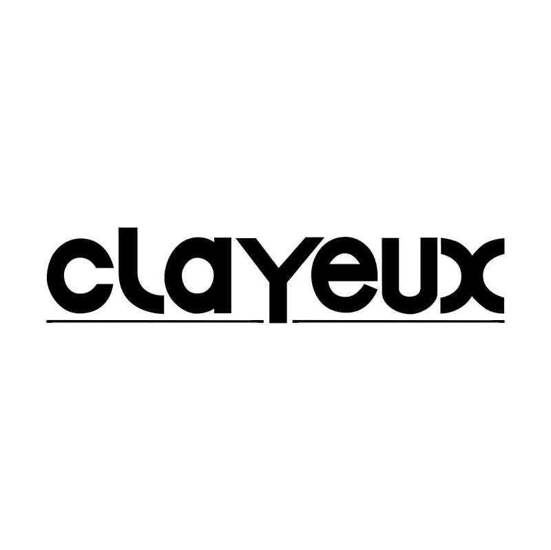 Clayeux vector