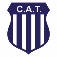 Club Atletico Talleres de Berrotaran vector
