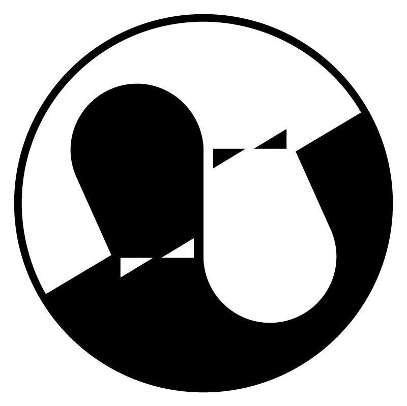 Club MGIMO vector logo
