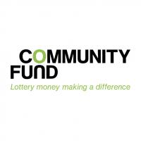 Community Fund vector