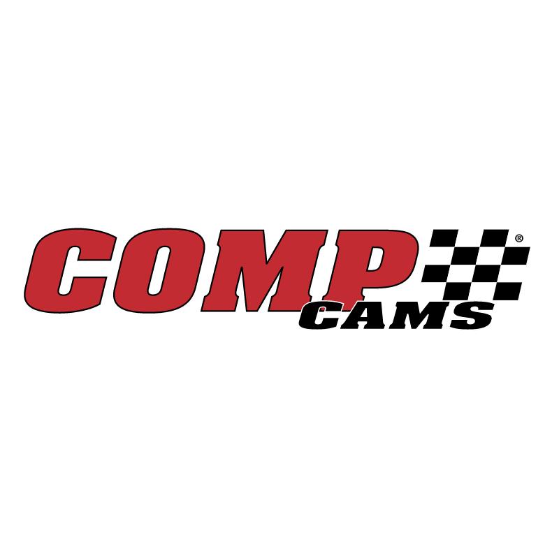 Comp Cams vector