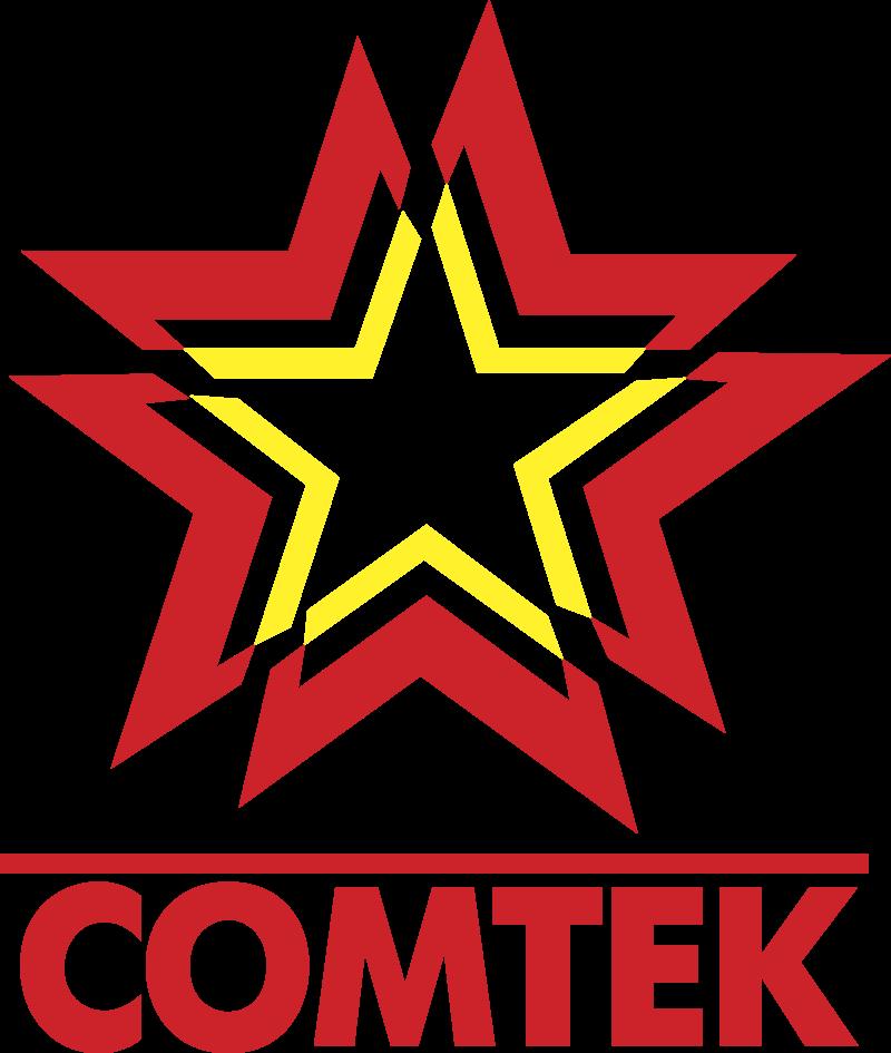 Comtek vector