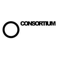 Consortium vector