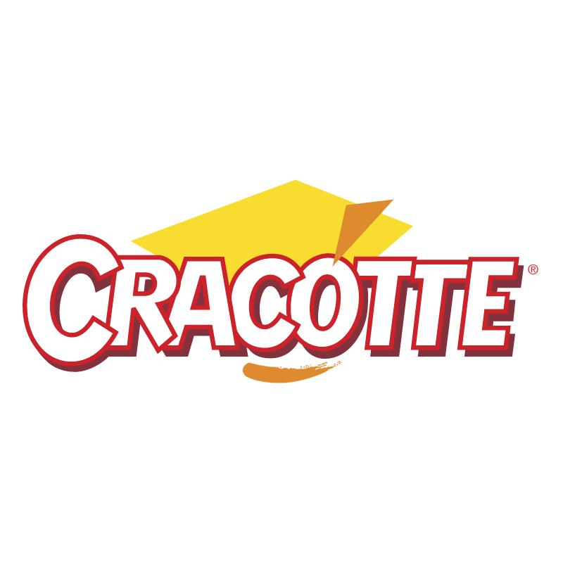 Cracotte vector