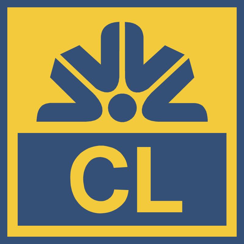 Credit Lyonnais logo vector