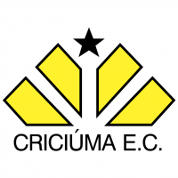 Criciuma 7930 vector