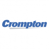 Crompton vector