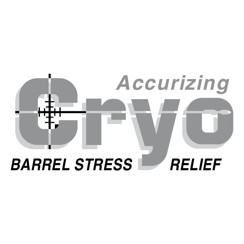 Cryo Accurizing vector