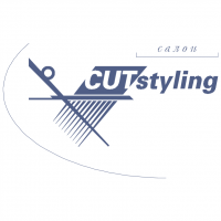 Cut Styling vector