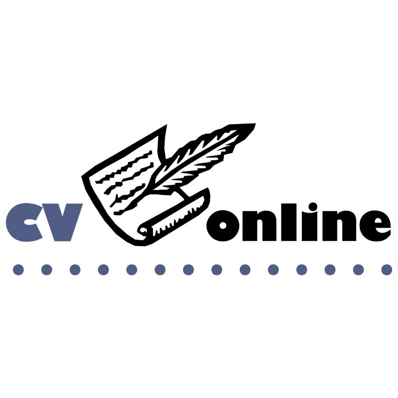 CV Online vector