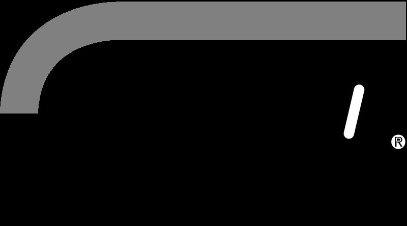 CYCLO vector