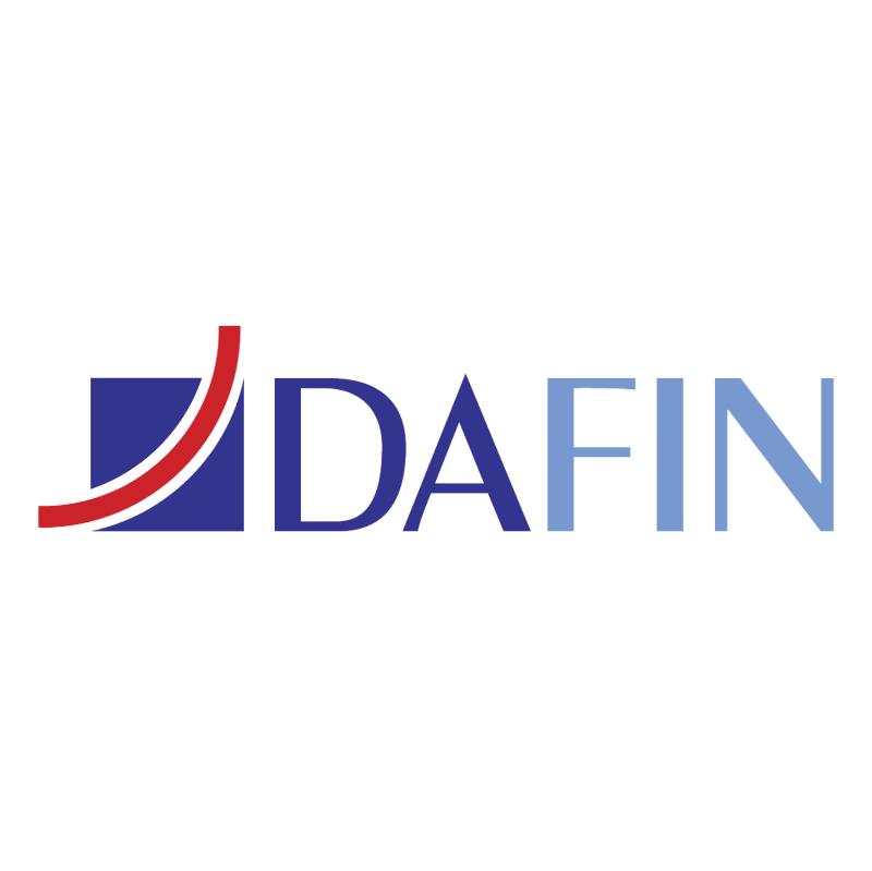 Dafin vector