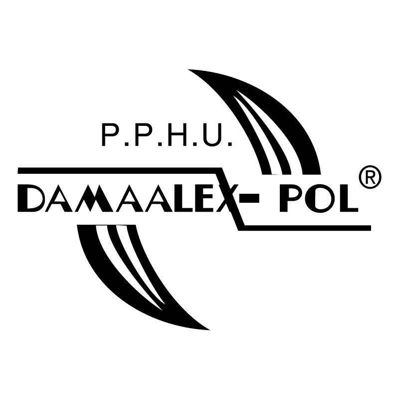 Damaalex Pol vector