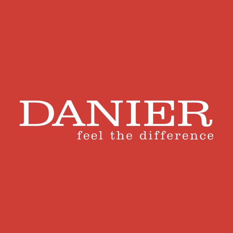 Danier vector