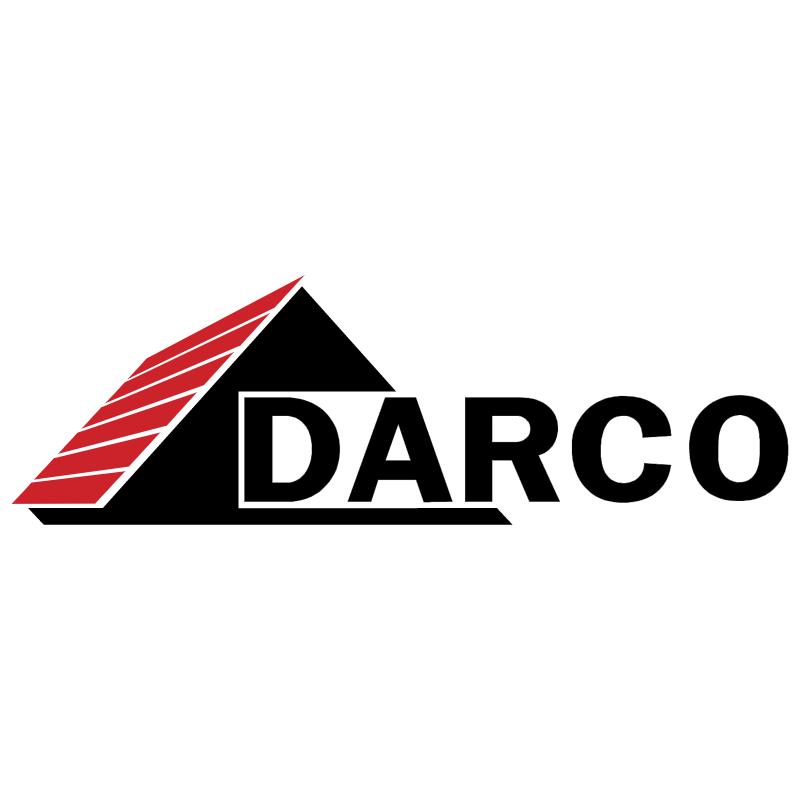 Darco vector