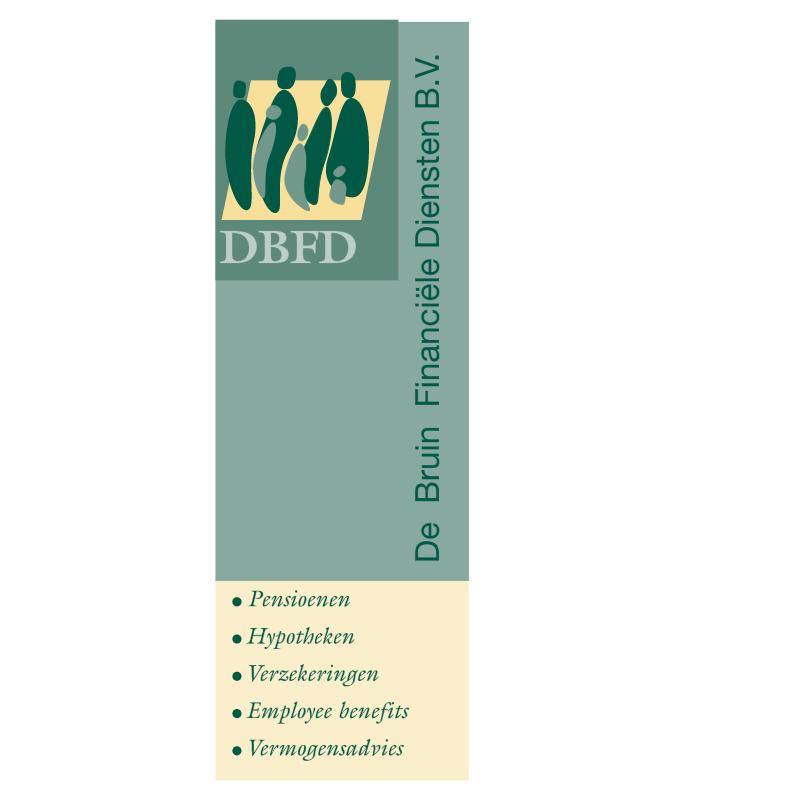 DBFD vector