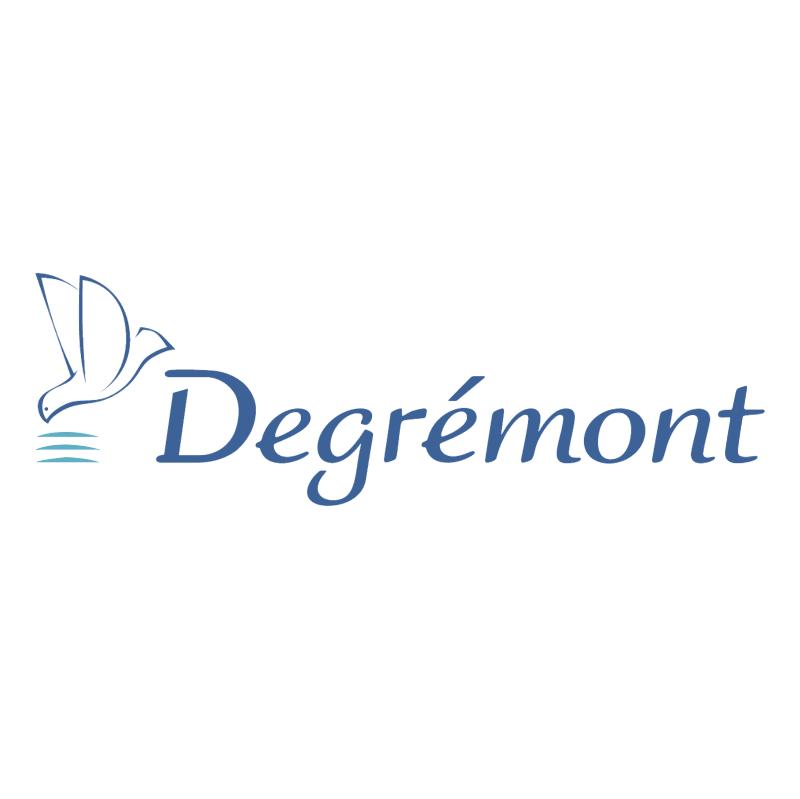 Degremont vector