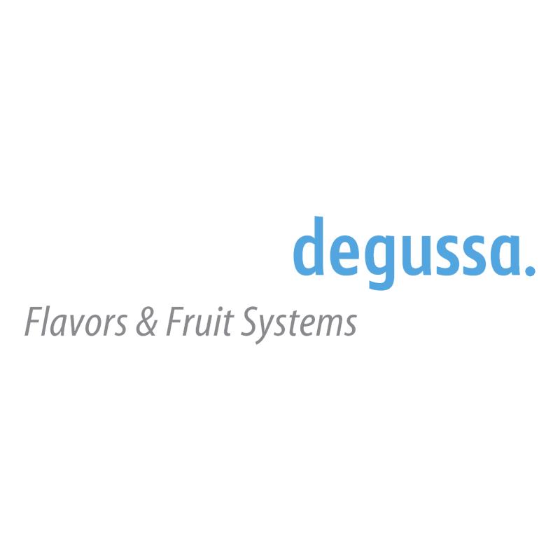 Degussa vector