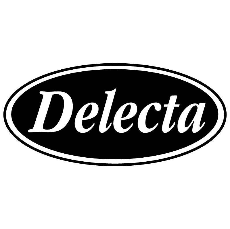 Delecta vector