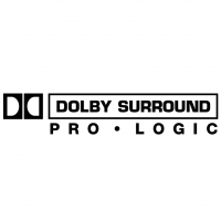 Dolby Surround Pro Logic vector
